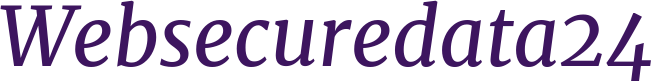 websecuredata24.com